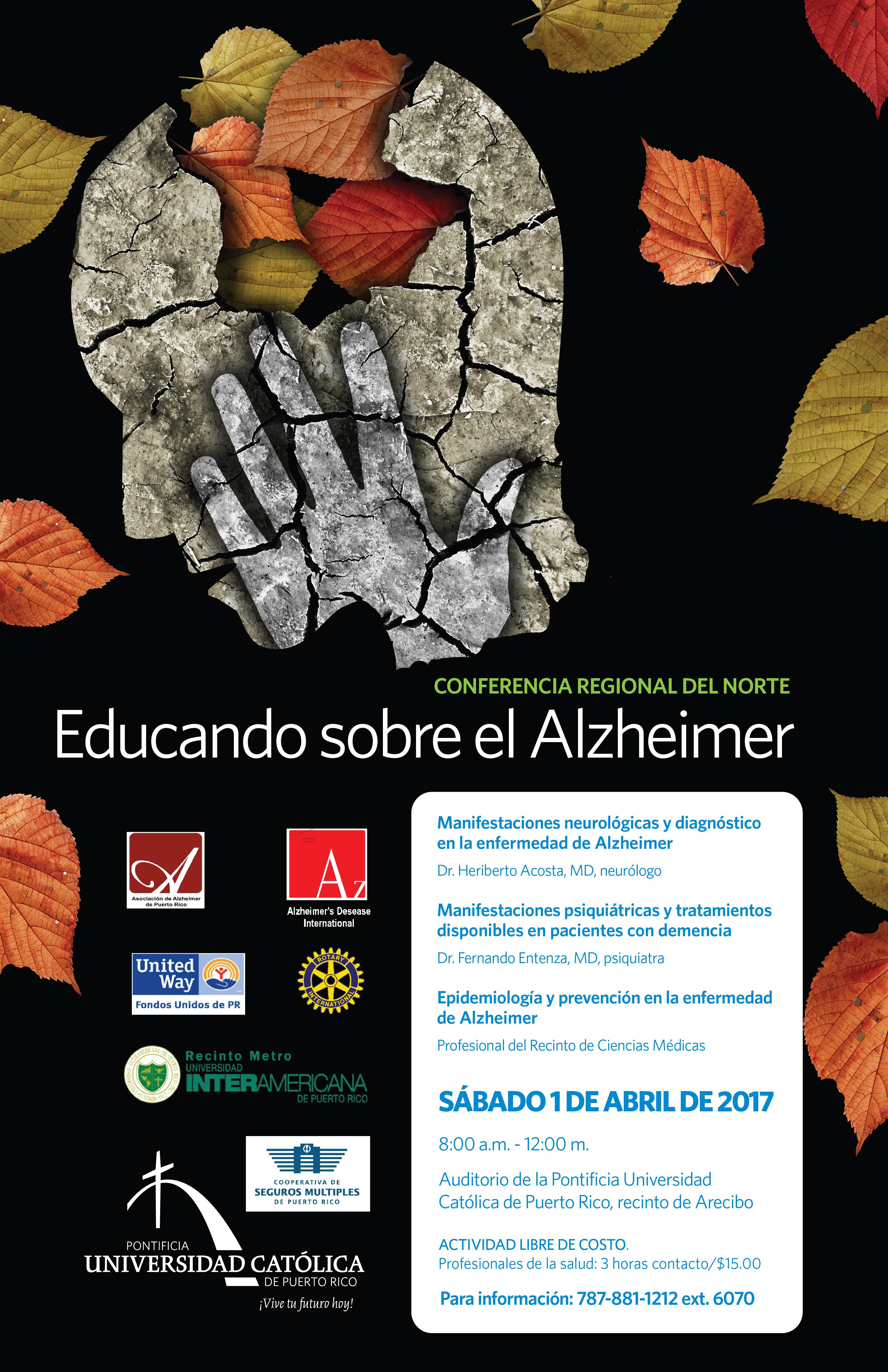 Alzheimer Arecibo_FINAL